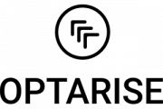 Optarise