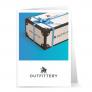 10 Euro Gutschein bei Outfittery