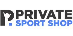PrivateSportShop