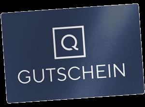5 Euro Gutschein bei QVC