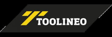 Toolineo